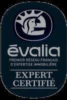 logo-evalia-200x300