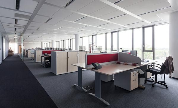 open-space-pro