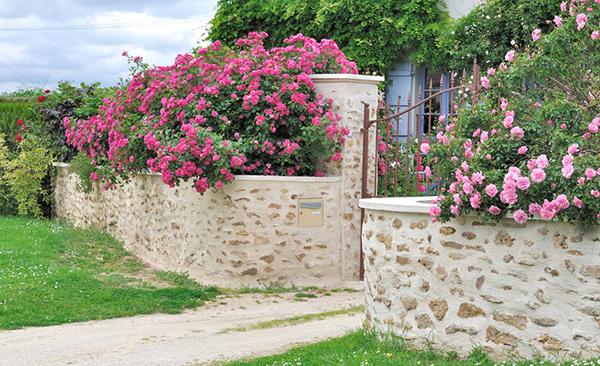 portail-pierre-anciennes